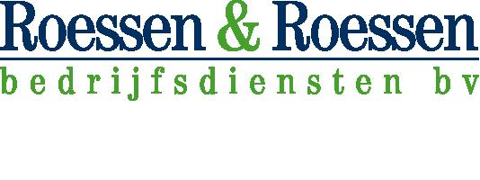 Roessen & Roessen Bedrijfsdiensten