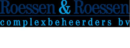 Roessen & Roessen Complexbeheerders